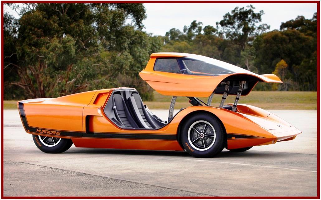 Jessica Burciaga Slammed Jdm Impala Ss 1965 Mustang 1980 Hellaflush Civic Si Sed First I Ll