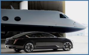 AutoInformed - Cadillac Escala Hatchback Concept